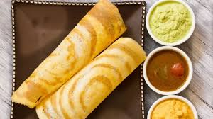7 side dishes for dosa from lip smacking chutneys to meen curry