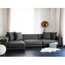 Modular Sofas For Sale Modular Sectional Sofas You U0027ll Love Wayfair