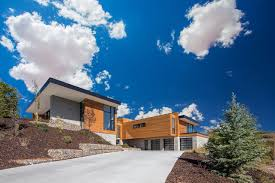 a utah home with a sweeping mountain view wsj