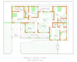 plan4u kerala house designs floor plans finished homes