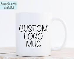 design your own mug design your own mug etsy