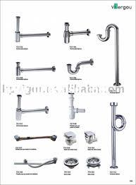 sink drain pipe kit kitchen sink drain pipe kit trendyexaminer