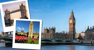 sightseeing tours vacations packages visit st pauls