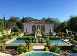 10 of the best gardens in the world