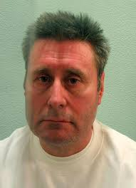 how much for a prison haircut jon worboys who raped more than 100 people in his taxi to be freed