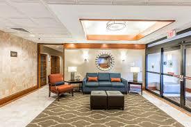 Comfort Inn Frederick Comfort Inn Shady Grove Gaithersburg Md Booking Com