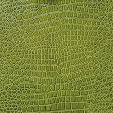Buy Leather Upholstery Fabric Cheap Leather Upholstery Yard Find Leather Upholstery Yard Deals
