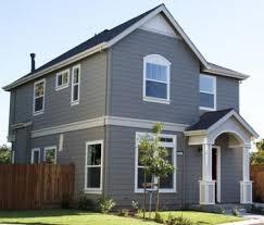 paint home exterior black houses home exterior paint ideas model