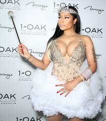 celebrity halloween 2015 mirror online