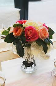 Decoration Vintage Mariage 166 Best Mariage Wedding Images On Pinterest Marriage Table