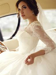 clean wedding dress wedding dress preservation services affordable preservation company