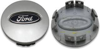 ford focus wheel caps buy ford focus center caps factory oem hubcaps stock