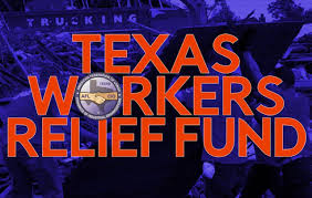 texas relief jpg