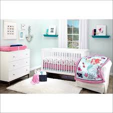 Sears Baby Beds Cribs Sears Baby Crib Sets Bedding Ding 9 Kohls Furniture On Sale