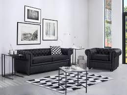 Grey Leather Tufted Sofa Furniture Tufted Leather Sofa Lovely Tufted Leather Sofa Black