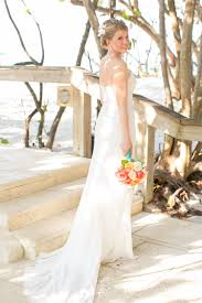 Our Wedding Day Sassy Red by Fast Metabolism Diet Got Skinny For My Wedding Womens Blog Talk