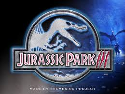 jurassic park 3 wallpapers 56 wallpapers u2013 hd wallpapers