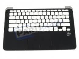 Dell Diagnostic Lights Dell Xps 14 L421x Beep Codes Diagnostic Indicators