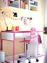 ikea kid desk kids desks pink ikea childs desk chair u2013 hugojimenez me