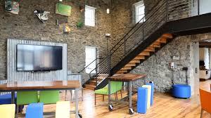 open concept farmhouse blue rock renovates historic sei farmhouse blue rock
