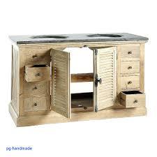 meuble ancien cuisine table de cuisine pour meuble ancien pas cher deco cuisine