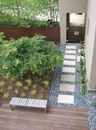 Modern Garden Path Ideas 15 So Beautiful Garden Pathway For Every Contemporary Garden