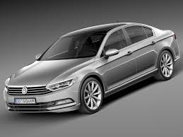 car volkswagen passat 2018 vw passat usa redesign future cars pictures pinterest
