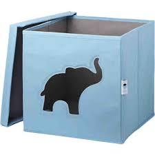 aufbewahrungsbox kinderzimmer store it aufbewahrungsboxen günstig kaufen mytoys