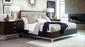 bedroom furniture sets beds mirrors desks dressers mirror bed set beauresolution com