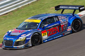 porsche gt3 racing series can anyone explain the differences between gt3 racing and gt