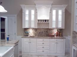 design for modern kitchen traditional small kitchen designscrown point cabinetry as