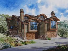Exquisite Homes Town Homes Hideout Canyon