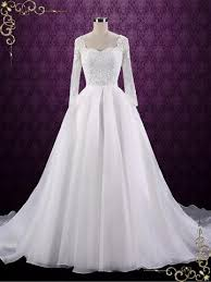 lace wedding gown lace wedding dresses ieie bridal