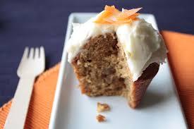 copycat carrot cake recipe good cake recipes