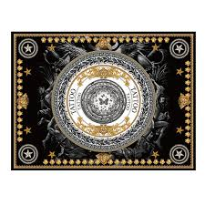 Baroque Home Decor Compare Prices On Baroque Floor Online Shopping Buy Low Price