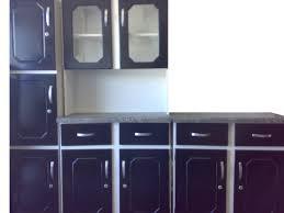 gorgeous 3 piece kitchen scheme kismet furnishers of find best