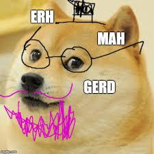 Shibe Meme Maker - doge meme imgflip