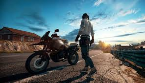 pubg optimization pubg patch 6 for xbox one detailed auto run fixes