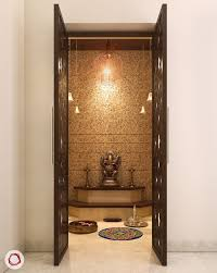 interior design for mandir in home interior design for mandir in home