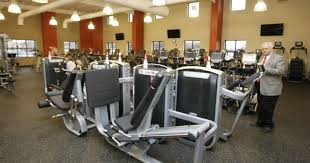 is planet fitness open on thanksgiving ymca to close north clarksville location
