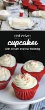 best 25 red velvet cupcakes ideas on pinterest red velvet cake