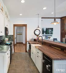 timeless home design elements timeless tomorrows kansas city homes u0026 style