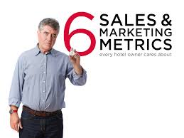 Flagged Hotel Definition 6 Sales And Marketing Metrics Every Hotel Owner Cares About
