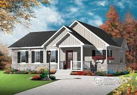 one story house plans with large kitchens house plan w3131 v1 detail from drummondhouseplans