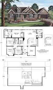 flooring wayne homes alexandria floor plan plans no garage
