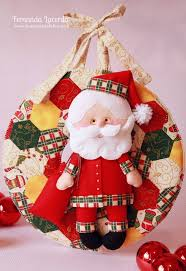 671 best natal images on pinterest crafts christmas crafts