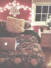 Winter Room Decorations - cozy bedroom decor for winter