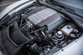 2014 corvette stingray performance 2015 chevrolet corvette stingray z51 term verdict