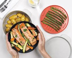 m cuisine cooking set