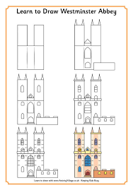 Floor Plan Buckingham Palace Learn To Draw Buckingham Palace